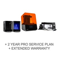Formlabs Form 3 Extended Complete Package